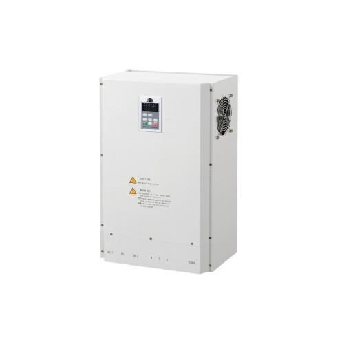 飞度电磁 水冷风冷电磁加热器90KW专业生产厂家