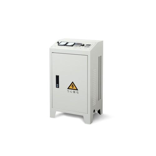 飞度电磁加热设备 专业生产150KW水冷电磁加热器