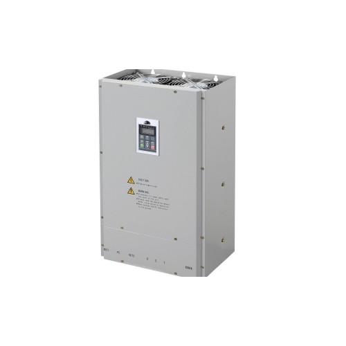 飞度电磁设备  50KW电磁加热器生产厂家