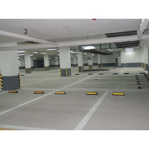 道路划线施工团队/永航交通设施价格合理