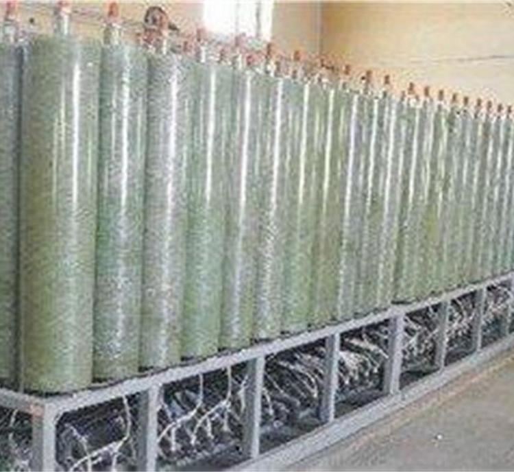 青海反渗透设备定制 软水处理器定制 水处理设备厂家