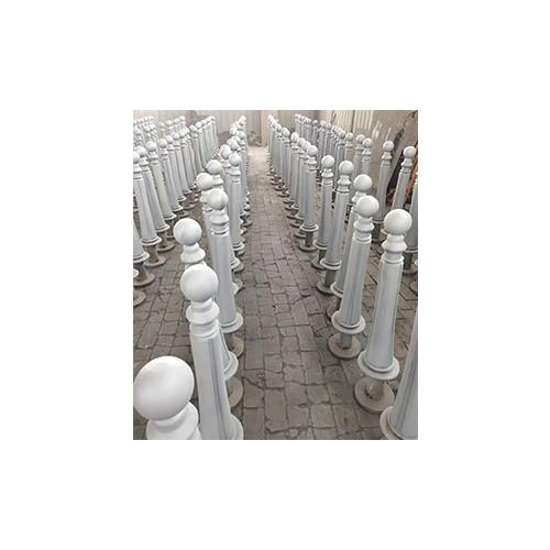 山东罗马柱供应商/明志铸造厂售后三包
