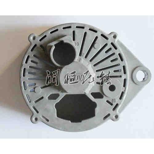 宁夏铝压铸件厂家润恒压铸/加工订制/供应压铸铝件