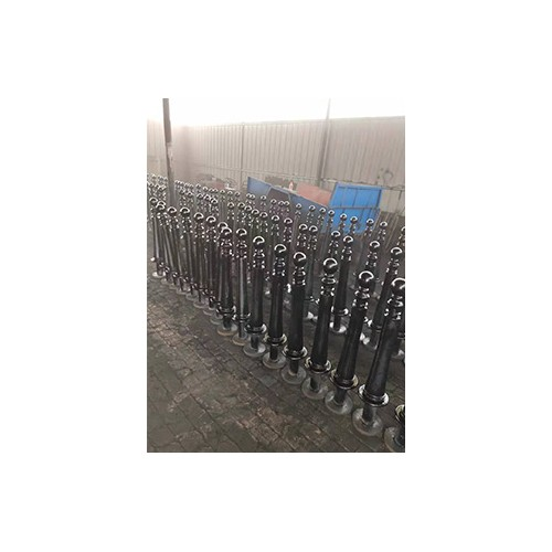 湖北罗马柱加工/明志铸造厂质量保证