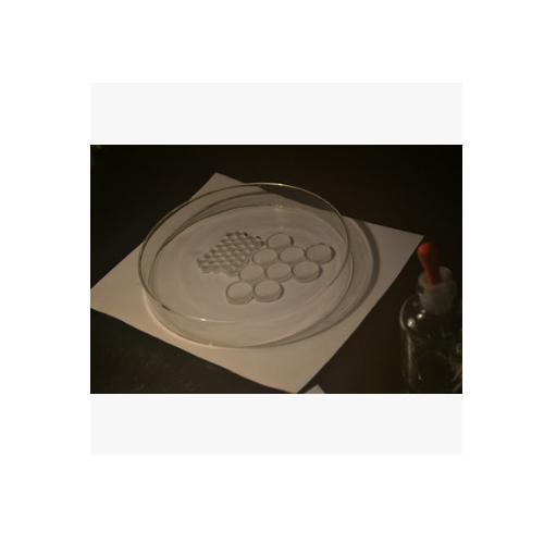 长期批发供应双胶合透镜加工 消色差胶合透镜