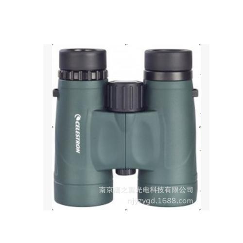 厂家现货销售观景望远镜 自然DX望远镜