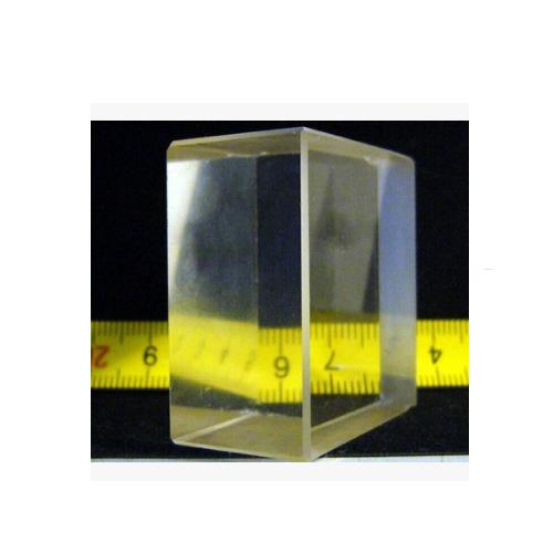 南京鹰之翼光电供应优质光学玻璃加工 光学深加工玻璃