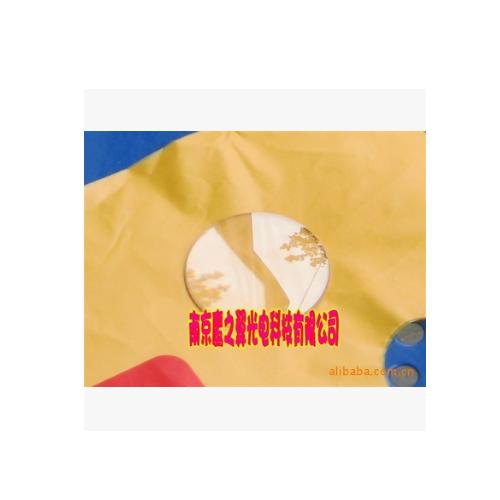 【厂家供应】南京鹰之翼光电光学镜片 投影仪镜片批发