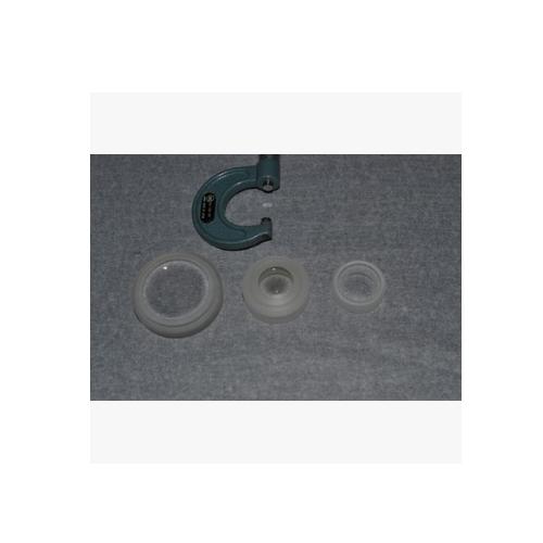 长期供应优质双凹透镜 左右对称透镜 南京金融机具透镜