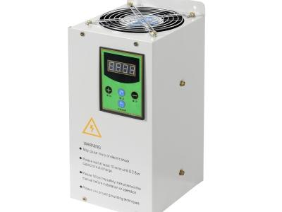 飞度电磁加热器15KW-20KW-25KW