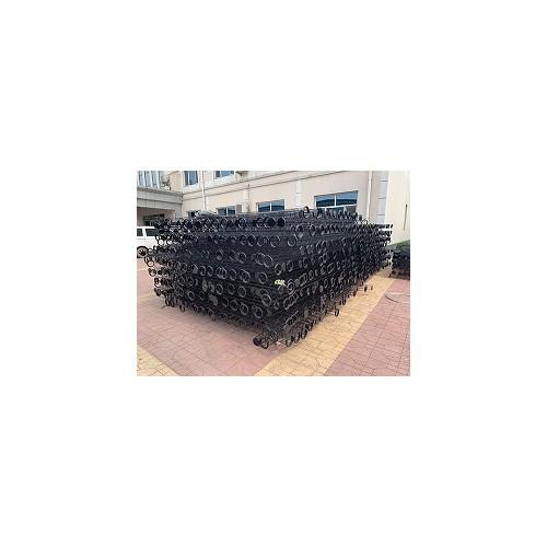 广东除尘骨架厂家「坤明环保」除尘器骨架质量优良