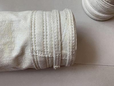 青海布袋除尘器滤袋报价「坤明环保」除尘器滤袋质量放心