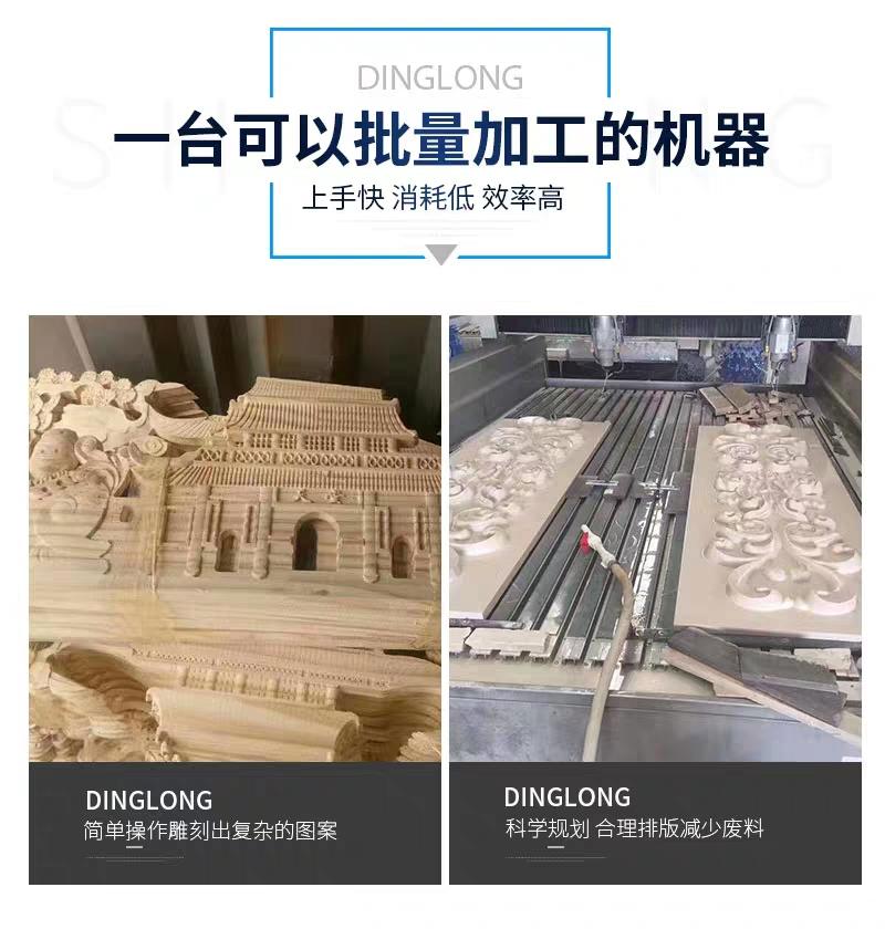 石材雕刻机厂家,卡弗数控电脑石材雕刻机价格辽阳石材雕刻机