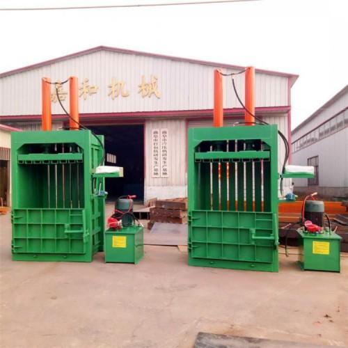 工厂现货多功能液压打包机械