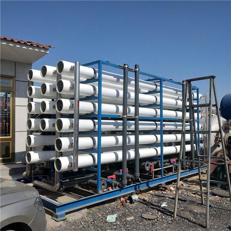 供应环保水处理二手 橡胶真空过滤机二手 过滤机价格