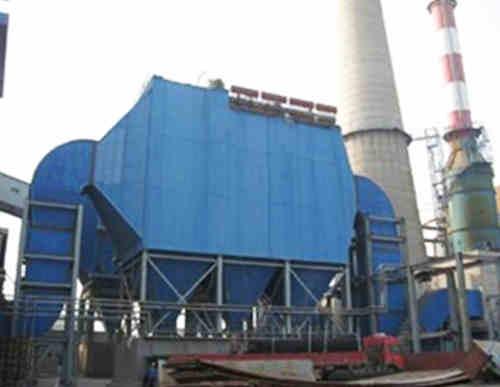 上海单机除尘设备定制泊头万达_生产_供应电厂锅炉除尘器