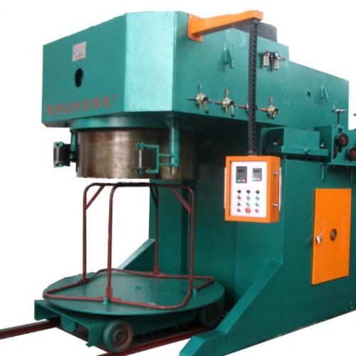 【钢筋拉丝机】供应倒立式钢筋拉丝机厂家定制建筑设备钢筋拉丝机