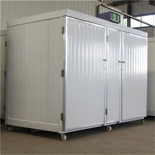 广西全自动豆芽机设备 豆芽机产量 小型豆芽机价格