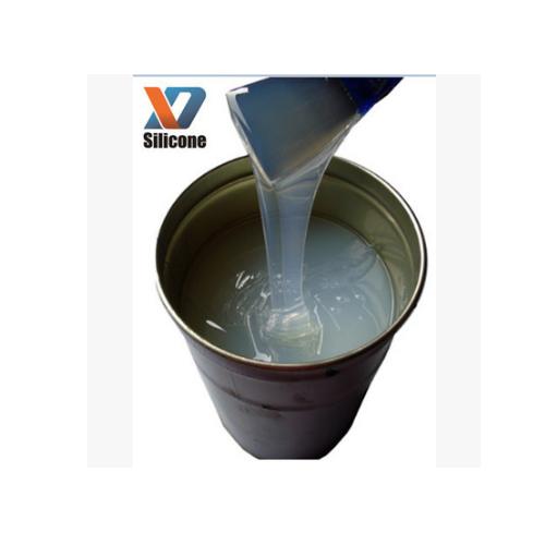 加成型手工肥皂手工蜡烛模具硅胶 液体模具硅胶