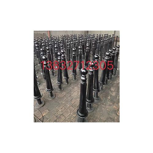 新疆罗马柱现货供应/明志铸造性能稳定