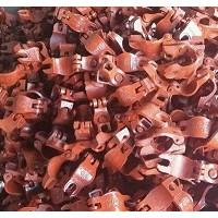 湖南国标扣件生产企业/金昊铸造品质保证
