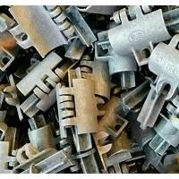 辽宁玛钢扣件制造厂家/金昊机械品质保证