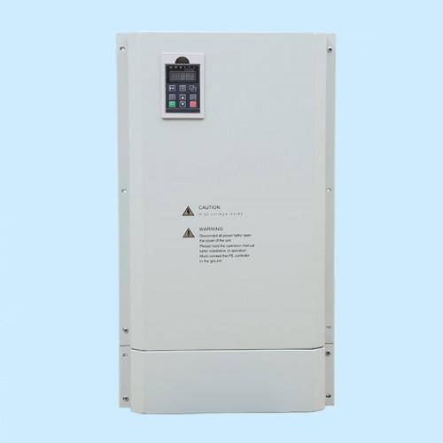水冷电磁加热器 电磁加热控制器 电磁加热器工作原理