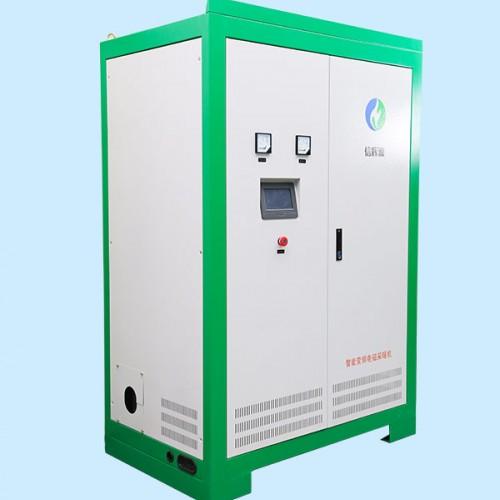 240kw变频电磁采暖炉 电磁锅炉 电磁感应采暖炉价格