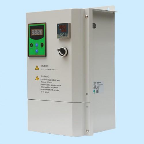 10电磁加热器 12Kw电磁加热器 电磁感应加热器厂家