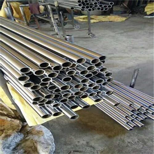 优质钢管现货 20# 机械配件用 品质保证