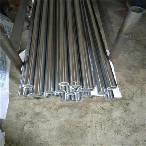 厂家直销 20# 耐磨无缝钢管 品质保证