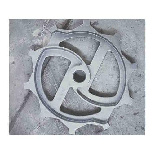 云南球墨铸件加工/艺兴铸造/加工生产球墨铸铁加工