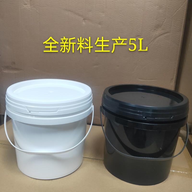 湿巾桶4升至10升湿巾桶 湿巾罐子 包装湿巾桶