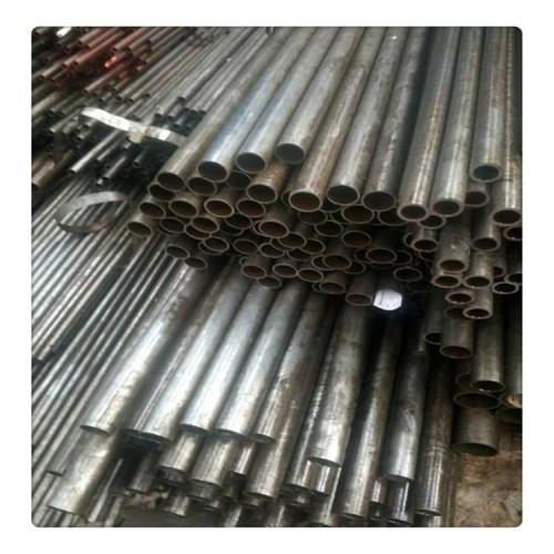 厂家供应 15CrMO 合金钢无缝钢管 公差小