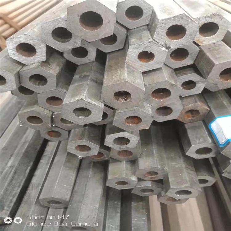 供应恒发无缝钢管阜新