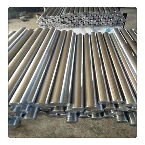 供应恒发无缝钢管辽源