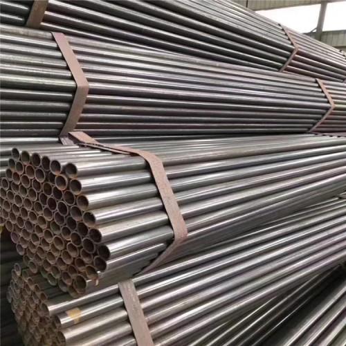 厂家供应 20号 耐磨无缝钢管 品质保证