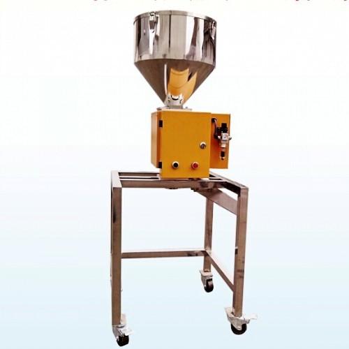 夏诺实业 管道式金属检测仪厂家(又名金属分离器)