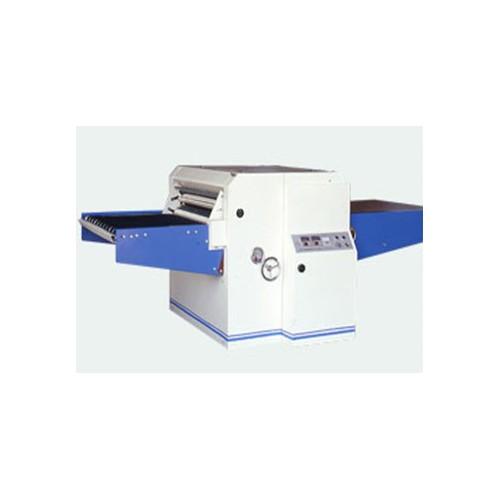 夏诺实业 NHQ-600/900B热熔型粘合机