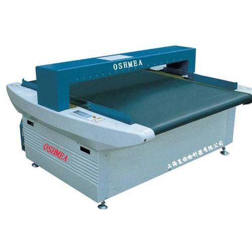 XN-1200KF宽幅型全自动检针机生产厂家