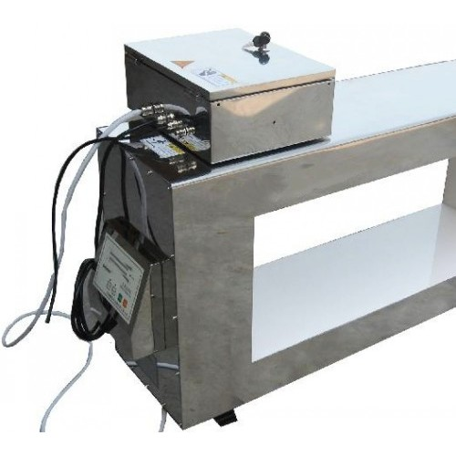 HD500在线金属检测机生产厂商