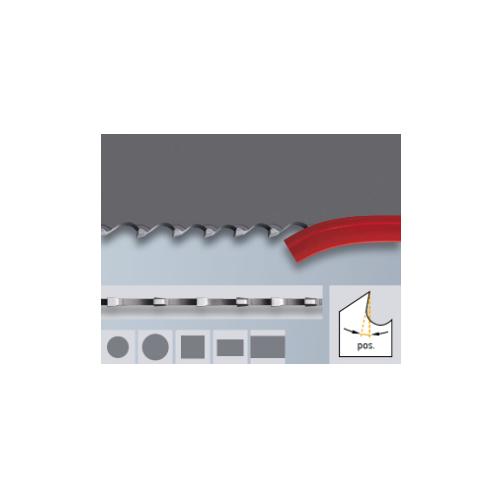德国金利恒兹硬质合金带锯条630