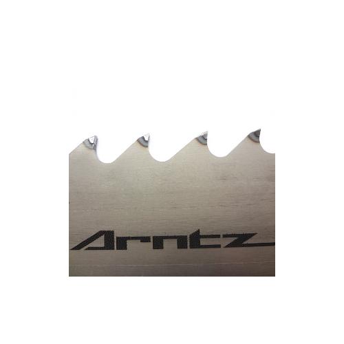 德国金利恒兹 合金锯条—34mm