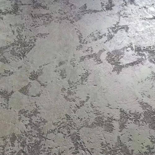 班工水泥漆清水混凝土艺术涂料