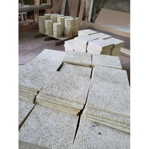 北京康林达 木质吸音板厂家定制