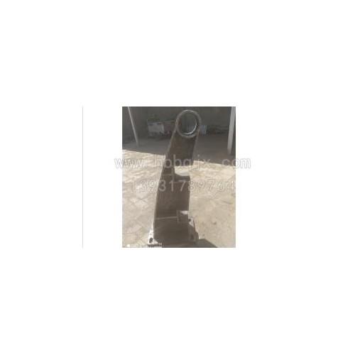河北铸钢立柱生产厂家河北泊泉机械/订制/供应公路桥梁立柱