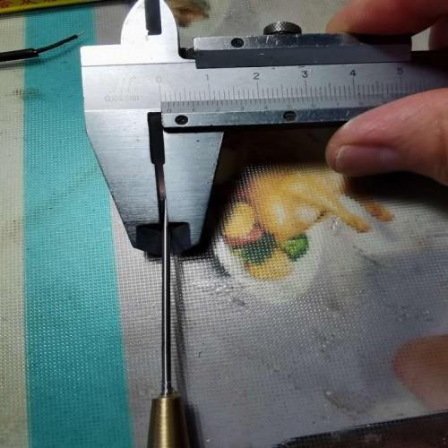 1.7mm超细型电子内窥镜 供应新型工业视频内窥镜