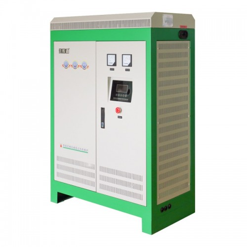 电磁采暖炉价格 变频电磁采暖炉 高频电磁采暖炉生产厂家