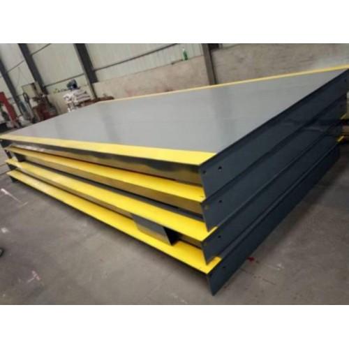 地磅1-200T直销 出租 维修各种型号吨位电子地磅