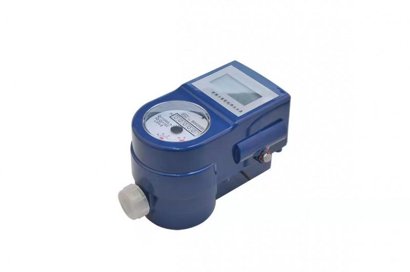 净水处理设备,净水机,直饮水水表,不锈钢水表